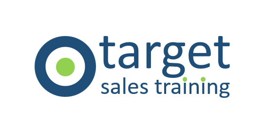 financial awareness training