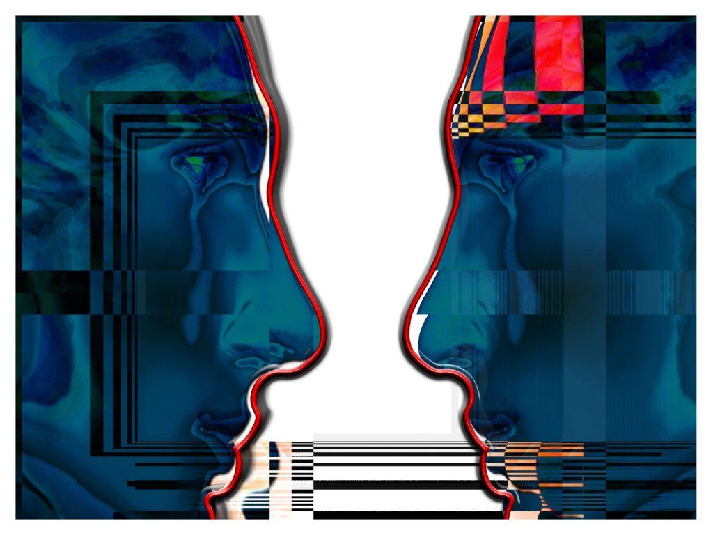 Handling Difficult Conversations Training