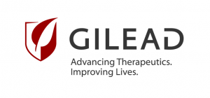 Gilead