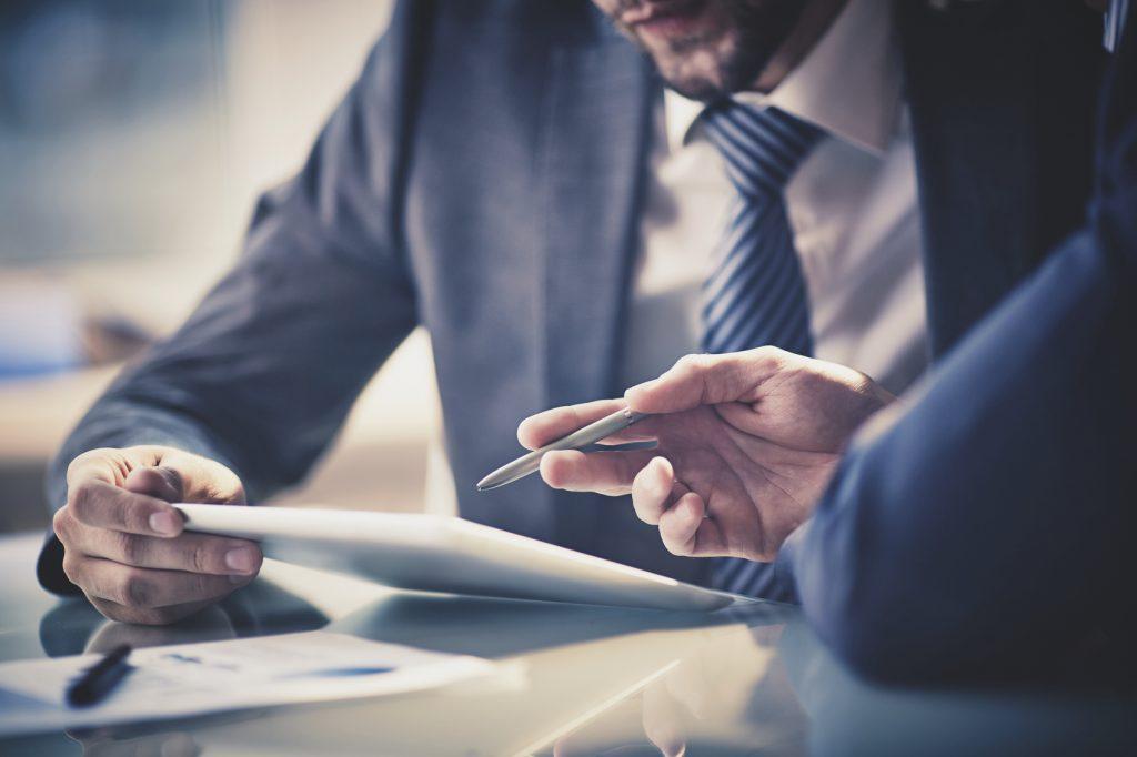 Delegation skills for lawyers