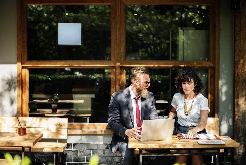 FAQs Sales Training
