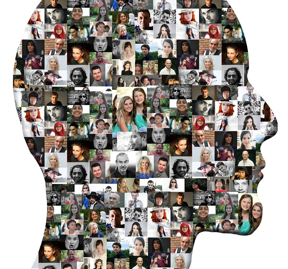 FAQs personality training