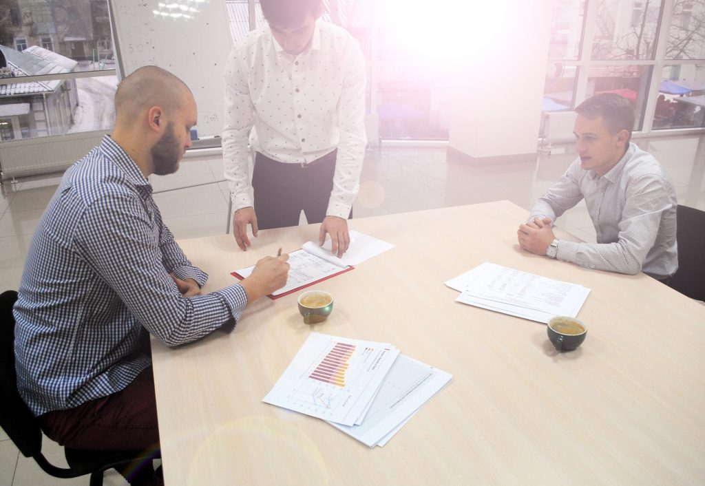 How Much Does Sales Training Cost?