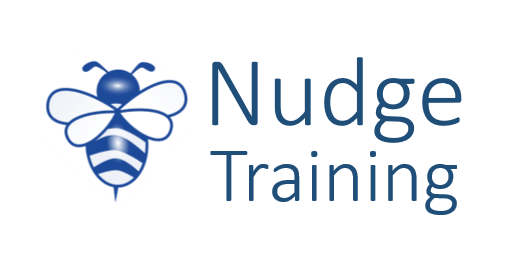 Nudge Course