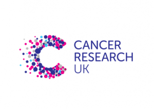 Cancer Research Logo with border