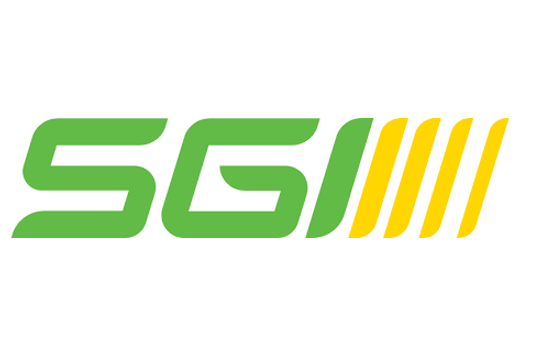 SGI nudge